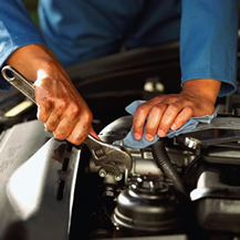Auto Repair Vancouver WA | B & L Car Care Ltd.
