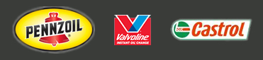 Pennzoil Valvoline Castrol Auto Repair Vancouver WA | B & L Car Care Ltd.