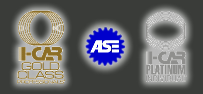 ASE Certified Auto Repair Vancouver WA | B & L Car Care Ltd.